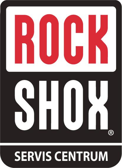 ROCKSHOX-SERVIS