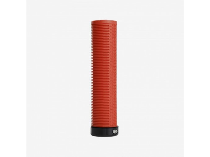 fabric funguy red