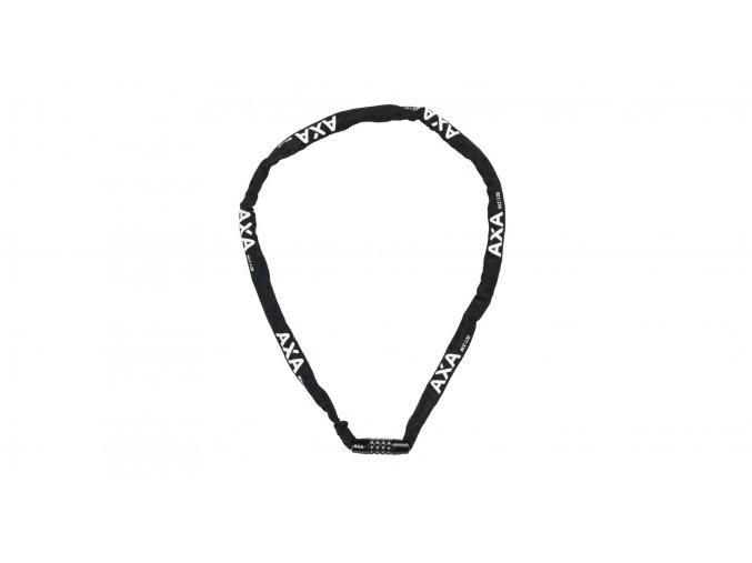 AXA Rigid Chain RCC 120 kód black