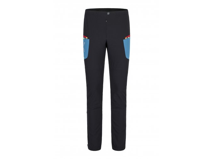 MONTURA Ski Style Pants 9083