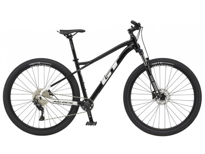 60837 gt avalanche 27 5 comp 2021