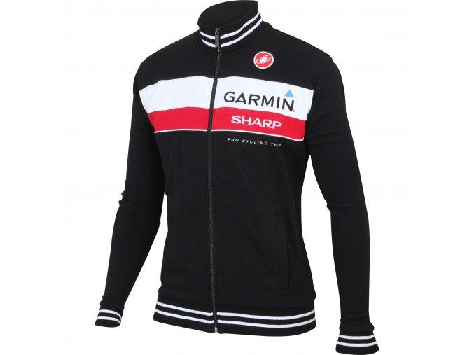 garmin sharp track jacket 13 front