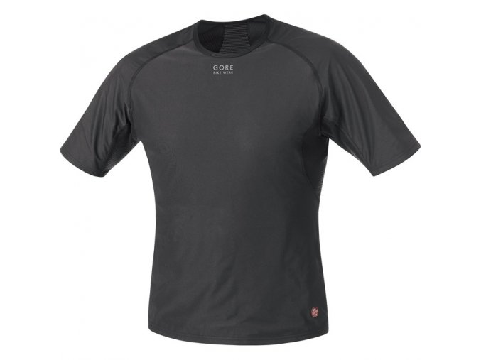 GORE Base Layer WS shirt