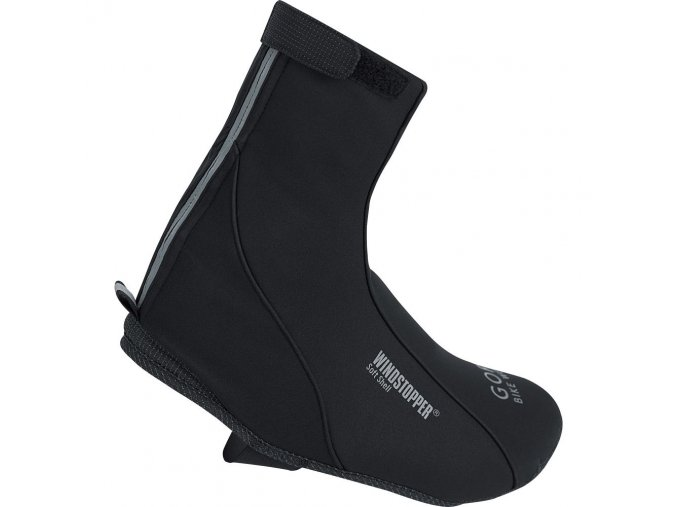 Gore SO Overshoes