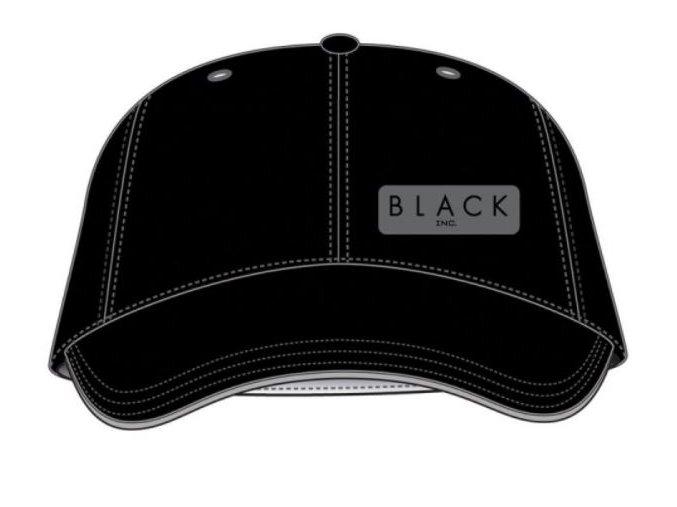 c dale hat