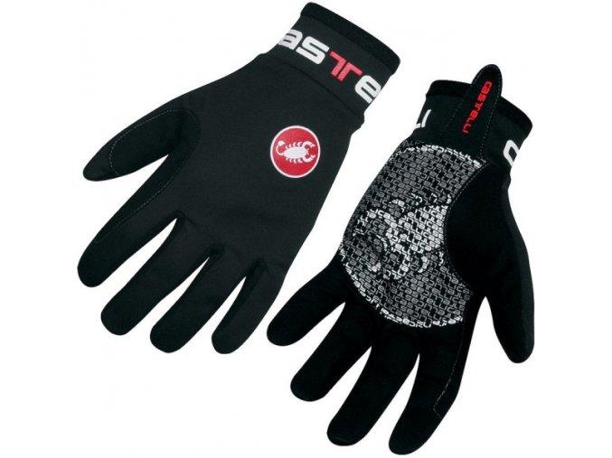 castelli lightness glove