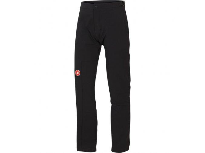 Castelli Corso Pant Trousers Casual Black 4513101 1