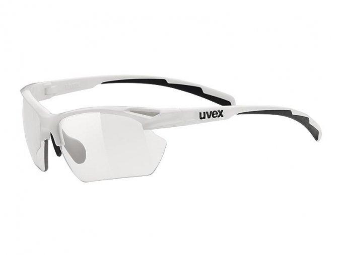 Uvex Sportstyle 802 small V