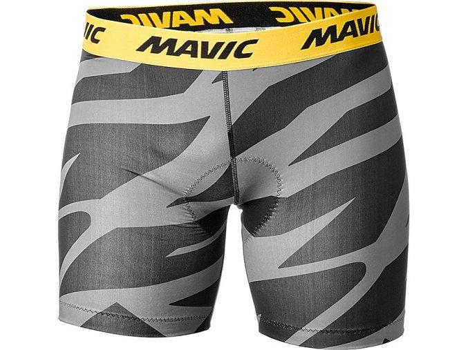 Mavic Deemax Pro Under Short front