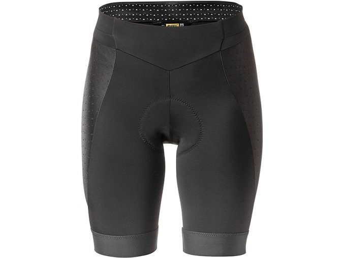 Mavic Sequence Short Extra Lenght front