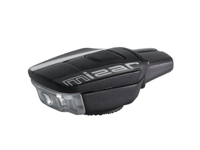 31499 moon mizar rechargeable front bike light