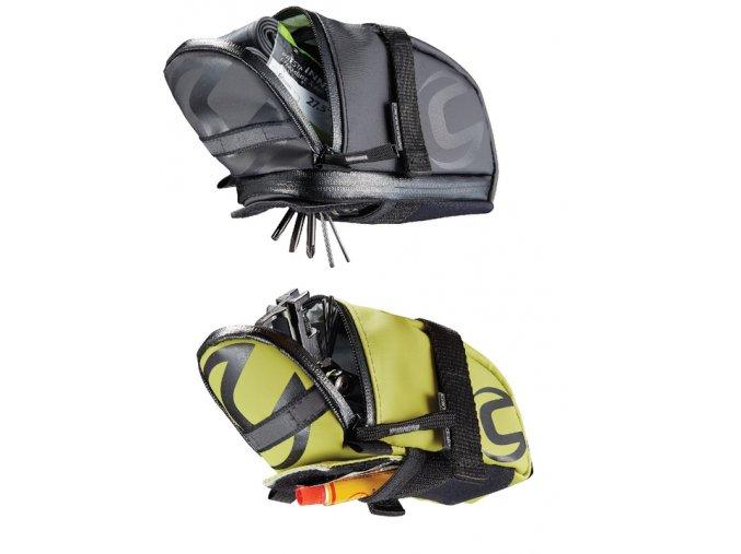 Cannondale SPEEDSTER 2 SEAT BAG