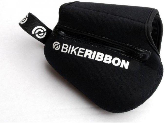 BikeRibbon Pocket TBPK