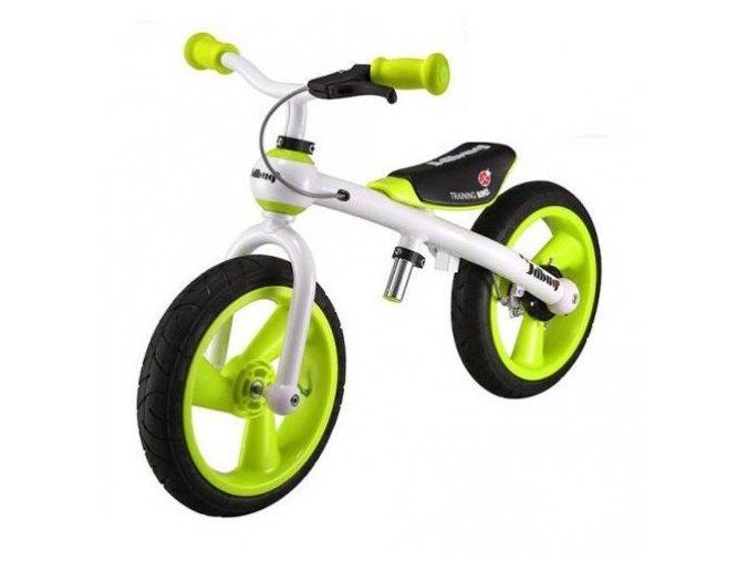 jd bug tc09a green 1 500x500