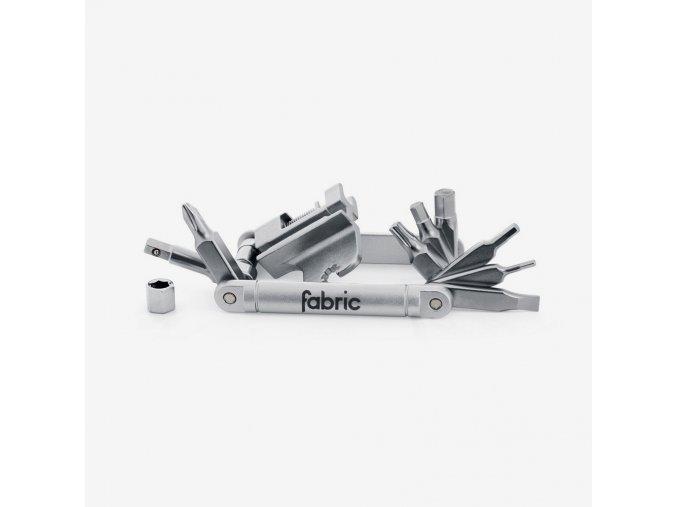fabric 16 in 1 mini tool silver2
