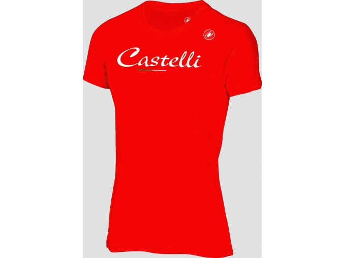 Women s Classic T Shirt red 1040x.progressive