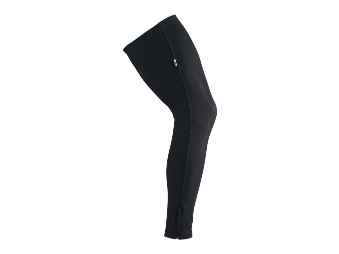 etape navleky na nohy black