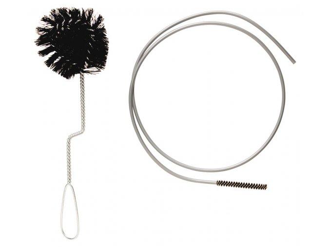 camelbak brush kit