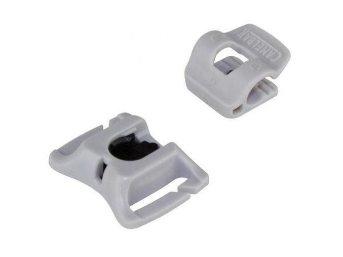 camelbak magnetic tube trap