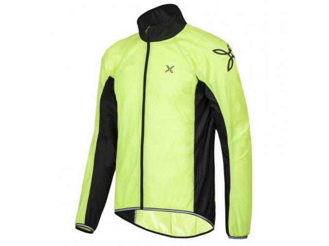 MONTURA Opale reflex jacket