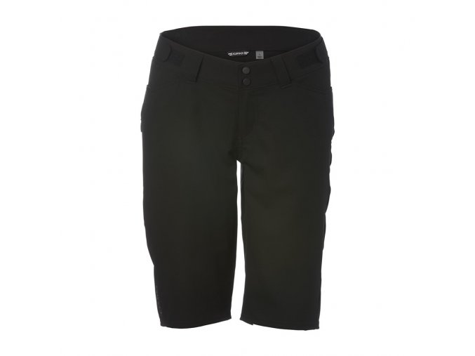 GIRO Arc Short With Liner 1