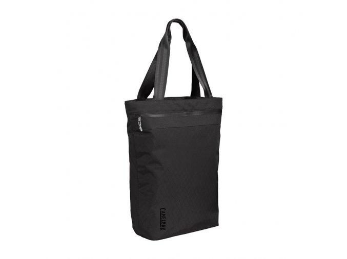 CAMELBAK Pivot Tote Pack Black 1