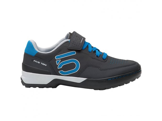 Boty Five Ten Kestrel WMNS Shock Blue