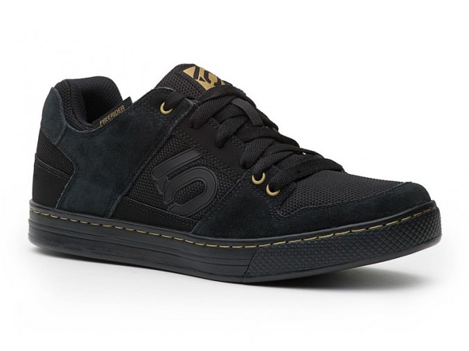 Five Ten Freerider Black Khaki