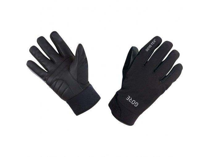 GORE C5 GTX Thermo Gloves