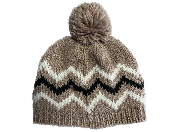MONTURA ZETA CAP