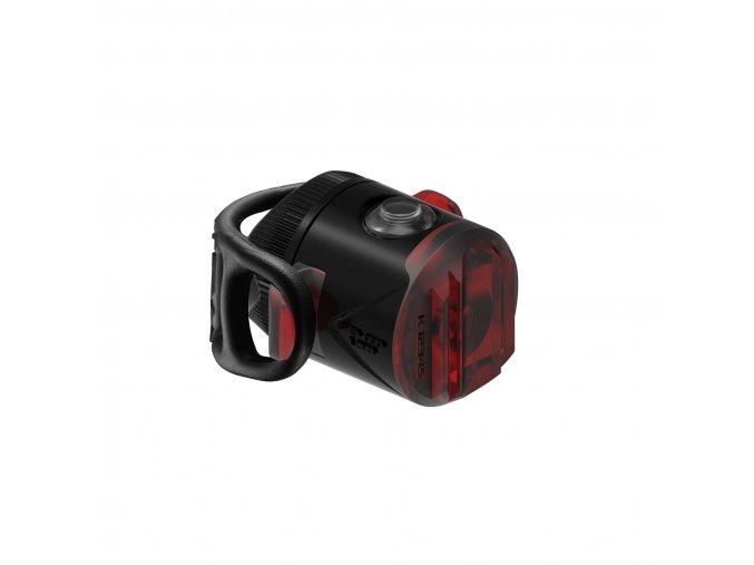 1 LED 31R V104 FemtoUSB Rear Black v1 R1 1800x1800
