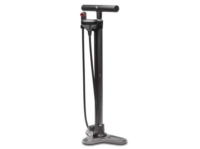 PISTON 4 FLOOR PUMP
