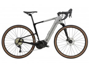 Cannondale TOPSTONE NEO CRB 3 LEFTY 2021