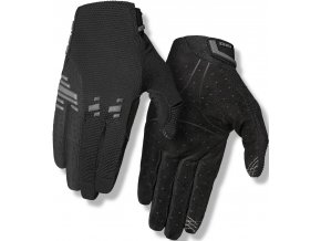 Giro Havoc Black