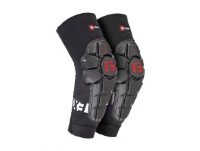 G Form Pro X3 Elbow Guard