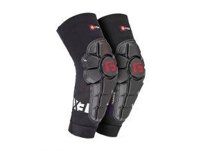 G Form Pro X3 Elbow Guard