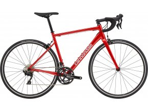 CANNONDALE UVOD CRD