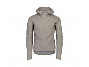 POC Signal All-weather jacket Moonstone Grey