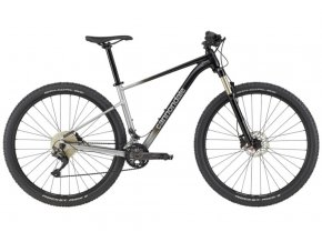 """Cannondale TRAIL 29"""" SL 4 GRY (2021)"""