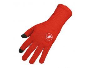 castelli rukavice prima glove 13532 (1)
