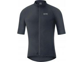 Gore C7 black