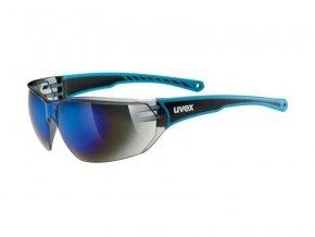 Uvex Sportstyle 204 4416