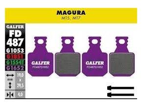 brzdove desticky galfer magura fd487 e bike.jpg.big
