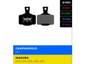 brzdove desticky galfer magura fd436 standard 0.png.big