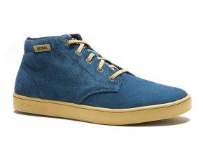 dirtbag rich blue khaki 526