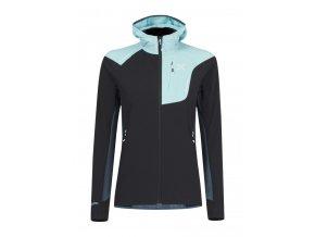 MONTURA Ski Style 2 Jacket Woman 9029