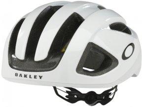 oakley aro3 europe 0