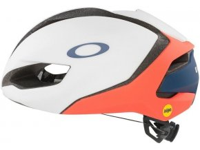 helma oakley aro5 tour de france 2021 113419
