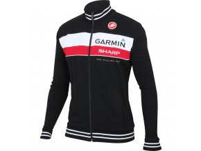 garmin sharp track jacket 13 front