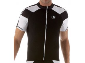 Giordana Technical Blend Silverline A790